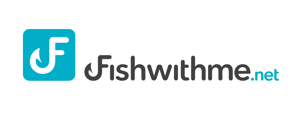 fishwithme.net